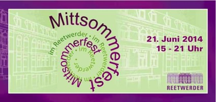 Mittsommerfest Flyer_VS