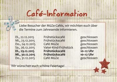 Cafes_web