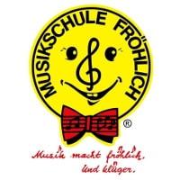 Musikschule Fröhlich