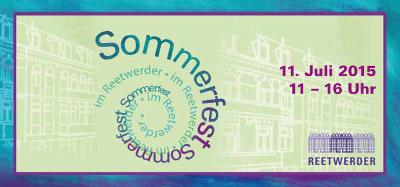 Sommerfest2015_Flyer_web