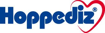 hoppediz_logo_2013_4c_web